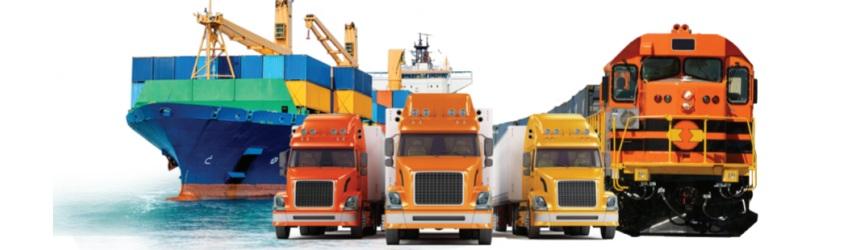Traiettorie tecnologiche e scenari evolutivi dei trasporti e della logistica in Emilia-Romagna