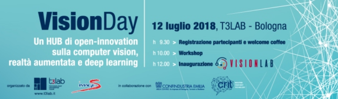 VisionDay 2018