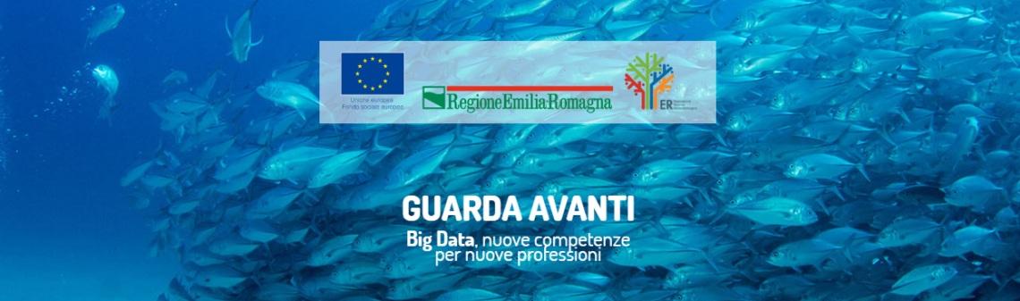 DATA LAB: in Confidustria Piacenza presentazione di Aster - Area S3 e opportunità dell'ecosistema ricerca-impresa nell'ambito dei big data