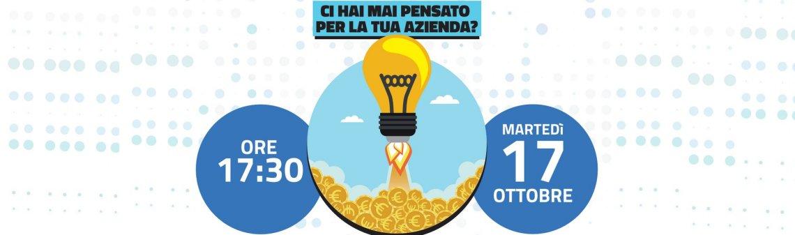 KICK-ER presenta le potenzialità del crowdfunding reward ed equity a Confartigianato Federimprese di Cesena