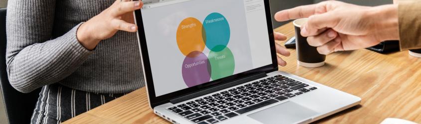 Servizio di supporto all'innovazione per PMI dell'Emilia-Romagna per l'anno 2019