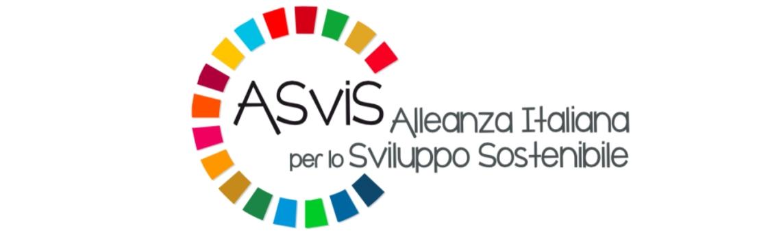 ASTER aderisce all'Alleanza Italiana per lo Sviluppo Sostenibile