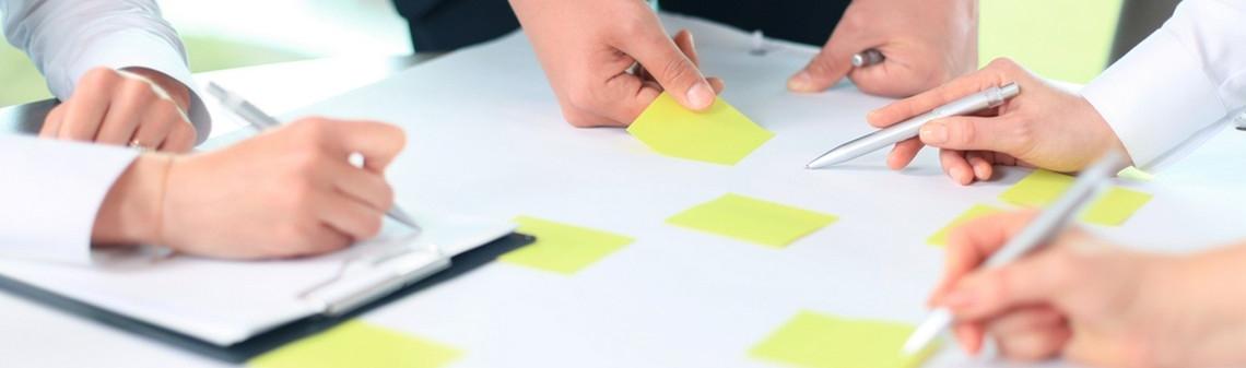 Sostegno degli investimenti produttivi delle PMI dell'Emilia-Romagna