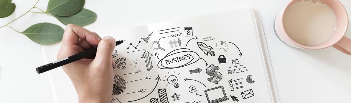VentureEU: 2,1 miliardi di € per stimolare gli investimenti in capitale di rischio nelle start-up innovative europee