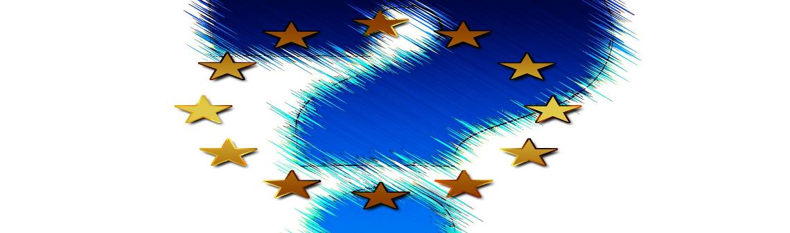 12 domande sul futuro dell'Europa