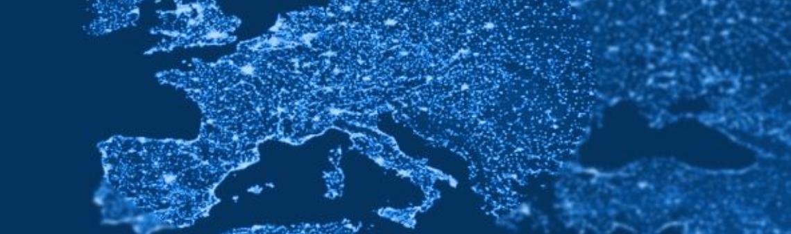 Pubblicata la newsletter Luglio - Settembre 2019 dello Sportello APRE Emilia-Romagna