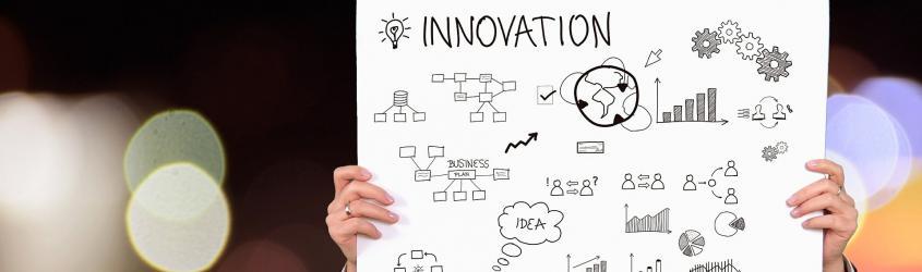 Sei una PMI dell'Emilia-Romagna? Migliora il tuo business con il servizio di gestione dell'innovazione