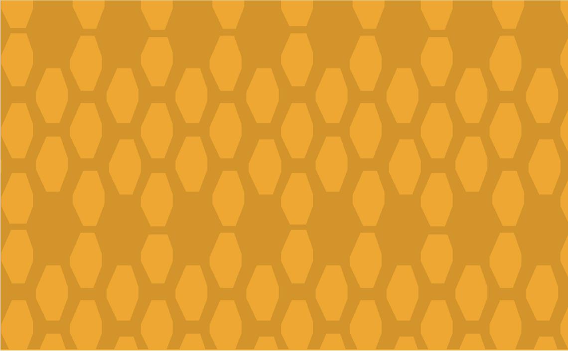 Il manifesto della casa mediterranea strategie di for Design della casa mediterranea