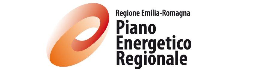 Piano energetico regionale, al via gli incontri tematici