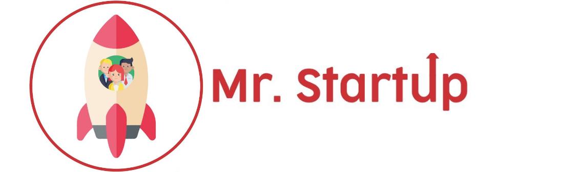 Il Laboratorio della Rete Alta Tecnologia MISTER, lancia il contest MR. Startup