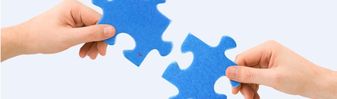 Contratti di rete: un tool interattivo sulle imprese in Italia