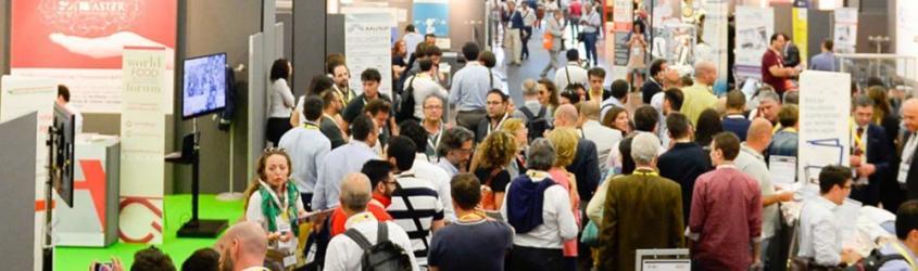 Startup: ancora pochi giorni per gli stand gratuiti a R2B e SMAU Milano