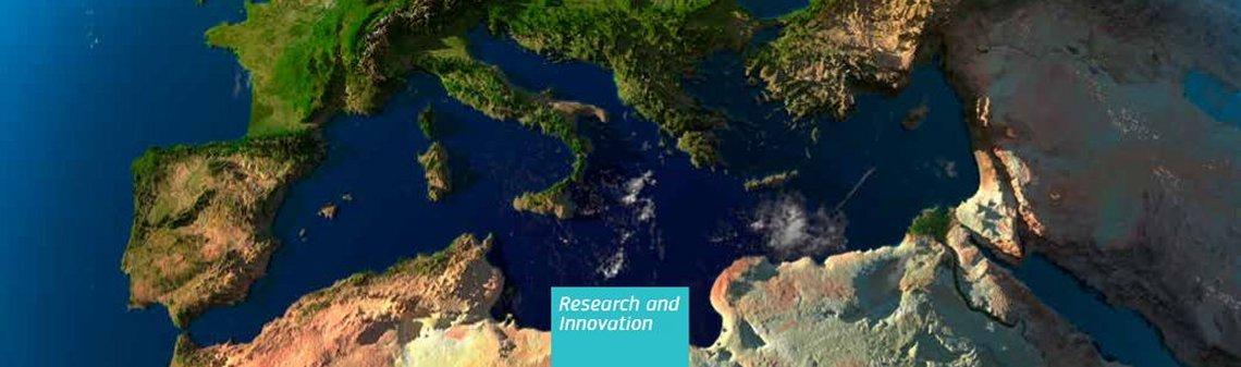 Pubblicati i criteri per le missioni di ricerca nel prossimo Programma Quadro di Ricerca e Innovazione