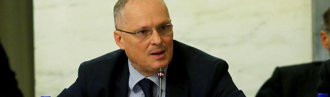 Un italiano a capo del Mission Board per il cancro di Horizon Europe