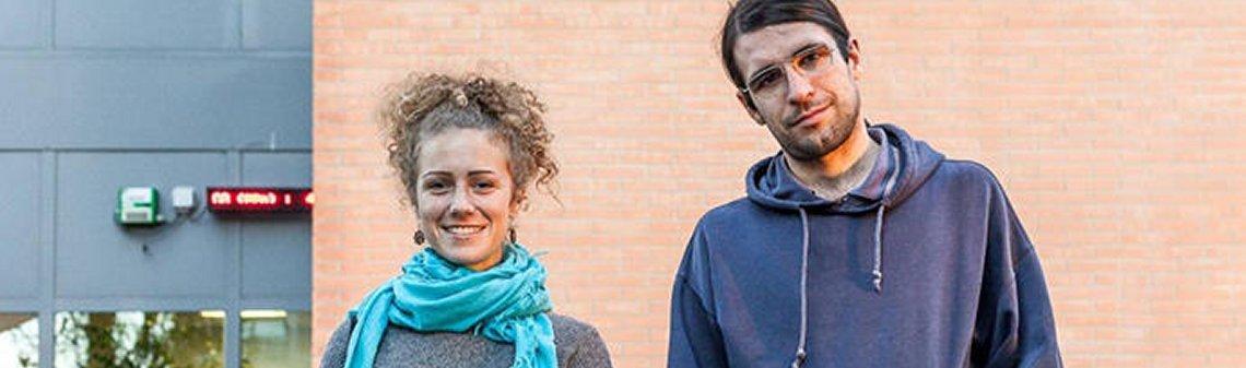 SCENT: da Unife la startup che rileva i tumori dai… gas intestinali!