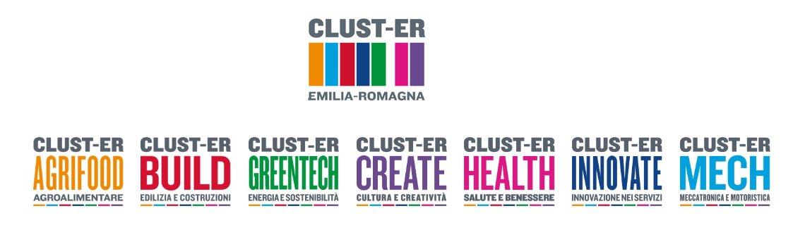 Clust-ER, cosa sono e come aderire