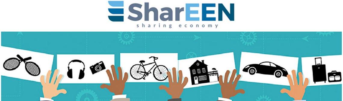 Sharing Economy in Emilia Romagna