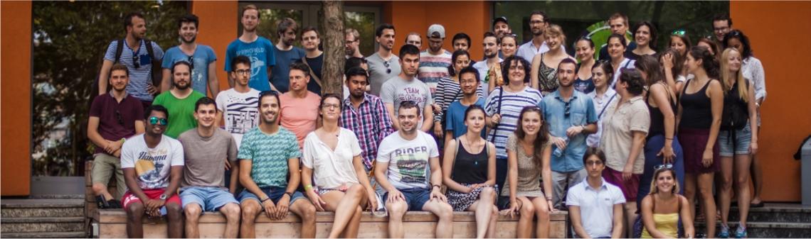 A Bologna la scuola internazionale per le nuove idee nella lotta ai cambiamenti climatici