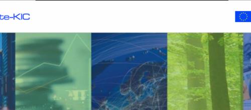 Aperto lo stage 3 di Climate-KIC Startup Accelerator Italy 2018-2019