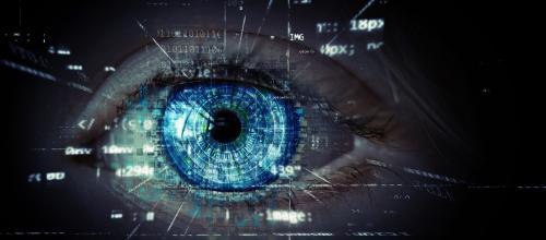 Intelligenza artificiale e intelligenza umana: il motore delle imprese