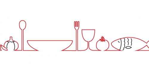 La ricerca nel piatto: nuove ricette per un'industria agroalimentare sicura e sostenibile