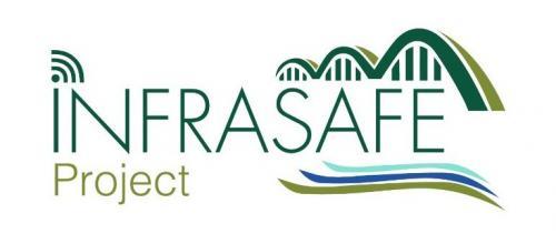 Monitoraggio e gestione di infrastrutture idrauliche: workshop conclusivo del progetto INFRASAFE