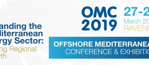 Offshore Renewable Energy: emerging opportunities for the offshore industry