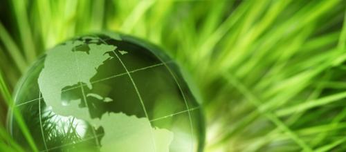 Chimica verde: impariamo a guardare lontano