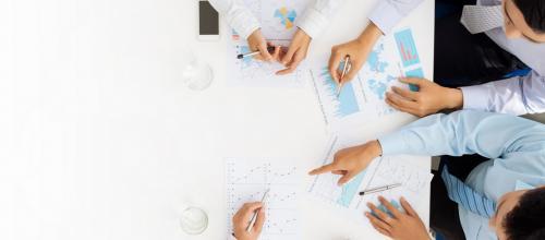 Smart Work Labs Innovazione, Ricerca e avvio d'impresa