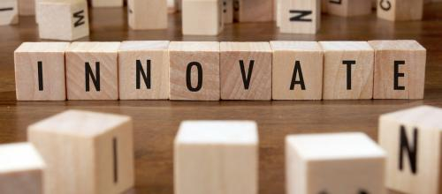 Finanziamenti per Start-up e PMI innovative