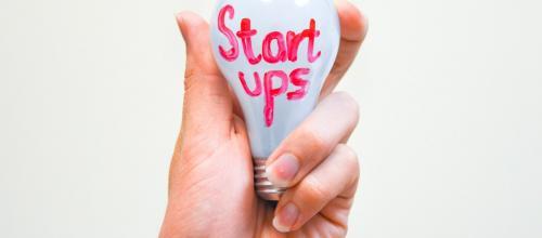 Presentazione introduttiva su Bando Regione ER 2019 - Startup Innovative e servizi di supporto locali  per l'innovazione
