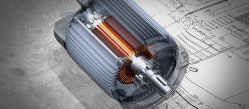 Time: innovazione nella mobilità elettrica