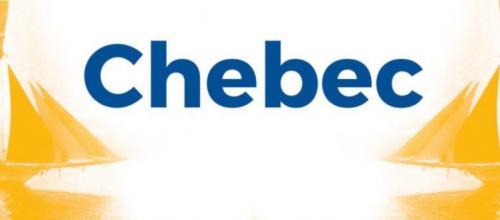 Progetto Chebec: selezionati i professionisti e imprese culturali e creative che accedono al percorso