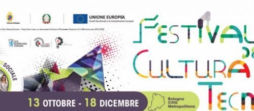 INNETWORKING: 75 insegnanti di 41 scuole emiliano-romagnole incontrano i Clust-ER