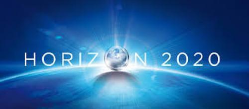 Horizon 2020: dall'Europa 100 milioni euro a imprese Emilia-Romagna.