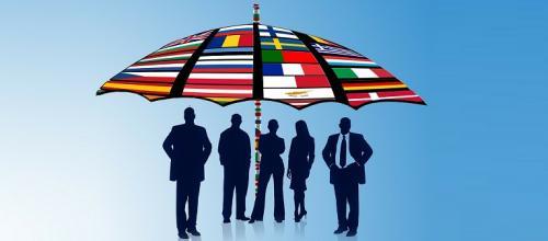 10 milioni di europei tra il 2007 e il 2014 hanno trovato lavoro grazie al Fondo sociale europeo