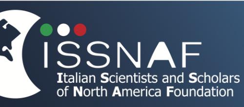 Emilia-Romagna in Silicon Valley: potenziati gli scambi per ricercatori, imprese e startup