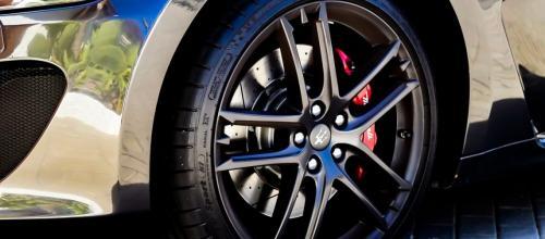 Maserati Live Innovation: una call internazionale per startup dell'automotive