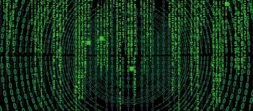 Emilia-Romagna Data Valley internazionale: al Tecnopolo di Bologna un nuovo supercomputer europeo