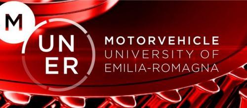 Muner - Motorvehicle University of Emilia-Romagna: ancora pochi giorni per candidarsi