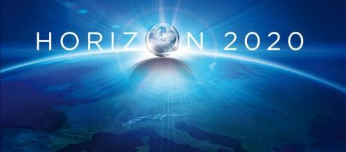 Bandi Mise su H2020, Agenda digitale e Industria sostenibile