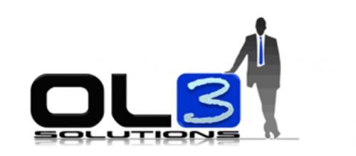 """OL3 Solutions, la startup che ha """"conquistato"""" Electrolux"""