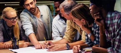 Il Programma Pioneers into Practice cerca imprese ospitanti