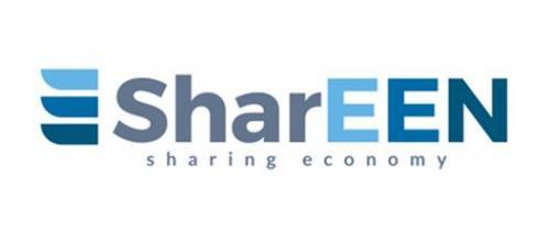Shar-EEN sostiene il tuo progetto di sharing economy