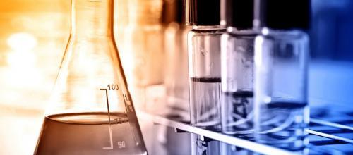 Horizon 2020: assegni di ricerca e collaborazioni saranno nuovamente costi ammissibili