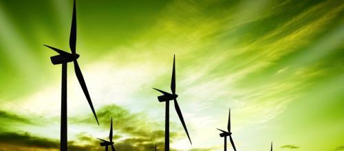 Innovazione per l'energia ad Ecomondo 2017 - disponibili le presentazioni