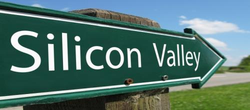 La Regione Emilia-Romagna e Aster protagoniste all'European Innovation Day in Silicon Valley