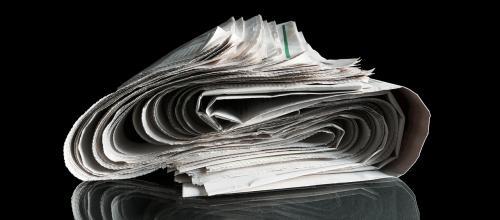 ASTER ricerca una società cui affidare servizi di ufficio stampa