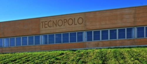 """A Piacenza l'insediamento dell'incubatore Inlab nel Tecnopolo """"Casino Mandelli"""""""