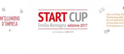 Start Cup Emilia-Romagna 2017: parte lo scouting tour